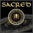 Sacred (PC)