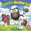 Funky Barn 3D (3DS)