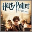 Harry Potter and the Deathly Hallows Part 2 (NDS)