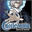 Castlevania: Dawn of Sorrow (NDS)