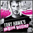 Tony Hawk's American Wasteland (GCN)