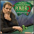 World Championship Poker 2: Featuring Howard Lederer (PS2)