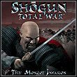 Shogun: Total War - The Mongol Invasion (PC)