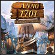 Anno 1701: The Sunken Dragon