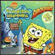 SpongeBob SquarePants: SuperSponge (GBA)