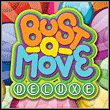 Bust-A-Move Deluxe (PSP)