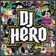 DJ Hero (PS2)