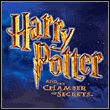 Harry Potter and the Chamber of Secrets (PS2)