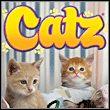 Catz (GBA)