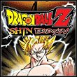 Dragon Ball Z: Shin Budokai (PSP)
