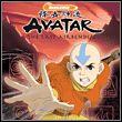 Avatar: The Last Airbender (Wii)