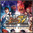 Super Street Fighter IV: Arcade Edition (X360)