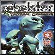 Rebelstar: Tactical Command (GBA)