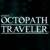 Project Octopath Traveler (Switch)