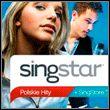 SingStar Polskie Hity (PS2)