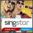 SingStar Polskie Hity 2 (PS2)
