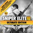 Sniper Elite III: Ultimate Edition (PS4)