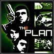 The Plan (XBOX)