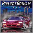 Project Gotham Racing (XBOX)