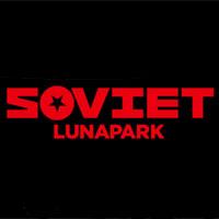 Soviet Lunapark VR (PS4)
