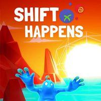 Shift Happens (XONE)