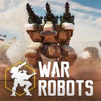 War Robots (AND)