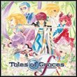 Tales of Graces (Wii)
