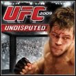 UFC 2009 Undisputed (PS3)