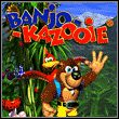 Banjo-Kazooie (X360)