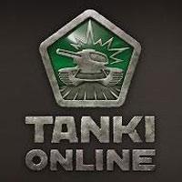 Tanki Online Mobile (iOS)