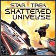 Star Trek: Shattered Universe (XBOX)