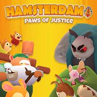Hamsterdam (iOS)