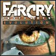 Far Cry Instincts Evolution (XBOX)