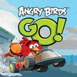 Angry Birds Go! (AND)
