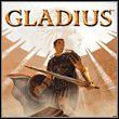 Gladius (GCN)