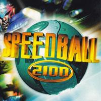 Speedball 2100 (PS1)