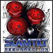 SlamTilt Resurrection