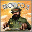 Tropico 3 (X360)