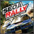 Sega Rally Online Arcade (PS3)