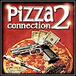 Pizza Connection 2