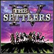The Settlers IV (PC)