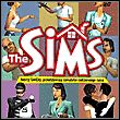 The Sims (GCN)