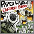 Paper Wars: Cannon Fodder (Switch)