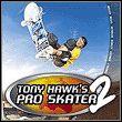 Tony Hawk's Pro Skater 2 (GBA)