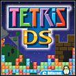 Tetris DS (NDS)