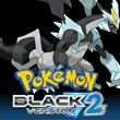 Pokemon Black 2 (NDS)