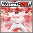 Major League Baseball 2K11 (X360)