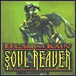 Legacy of Kain: Soul Reaver (PS1)