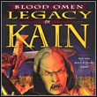 Blood Omen: Legacy of Kain (PS1)