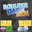 Boulder Dash: Rocks! (NDS)